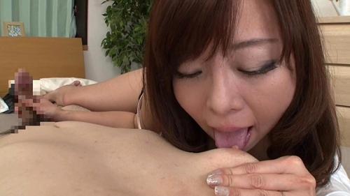 KAORI Eカップ AV女優 23