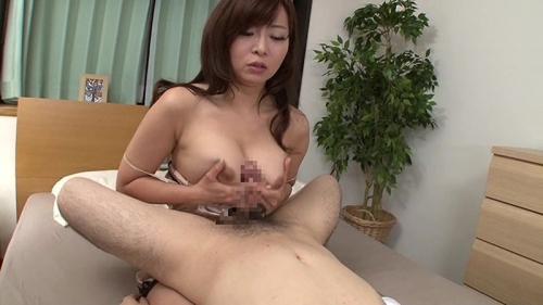 KAORI Eカップ AV女優 24