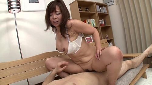 KAORI Eカップ AV女優 33