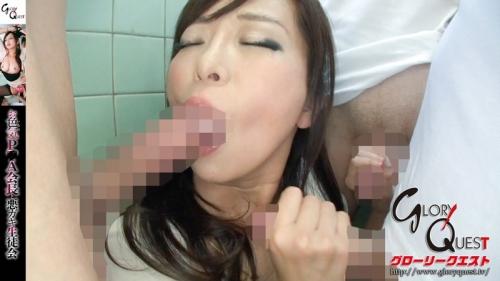 KAORI Eカップ AV女優 51