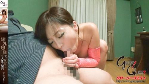 KAORI Eカップ AV女優 73
