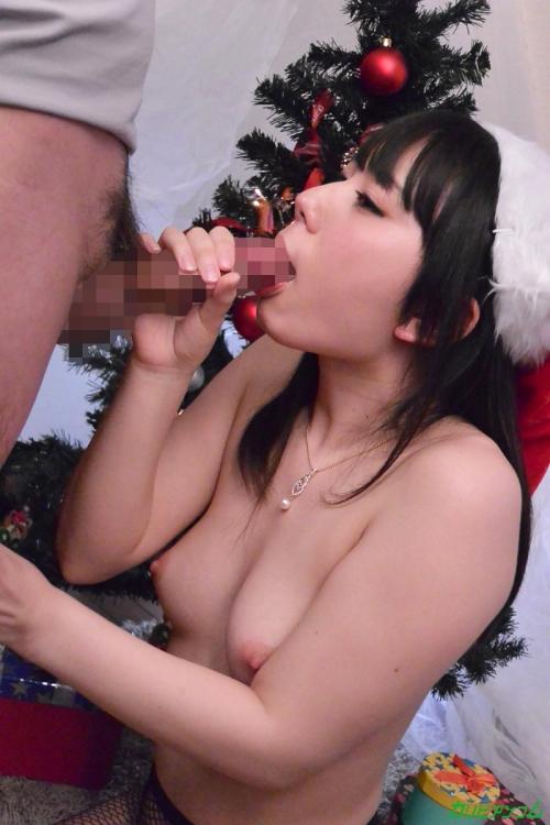 絢森いちか Dカップ AV女優 13
