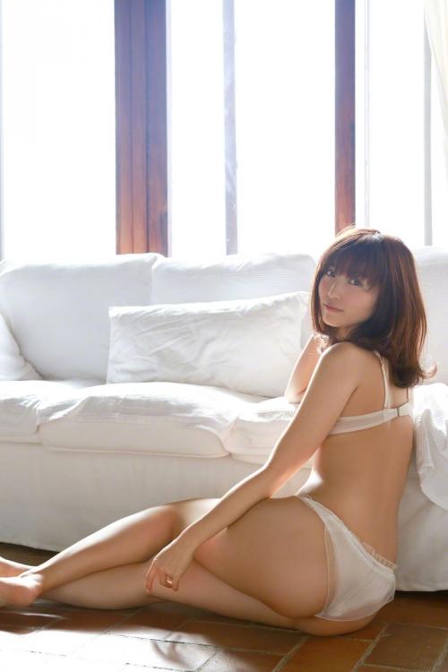 グラビアアイドル 美尻 03