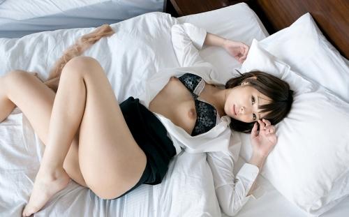 みほの(坂口みほの) Cカップ AV女優 36