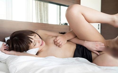 みほの(坂口みほの) Cカップ AV女優 42