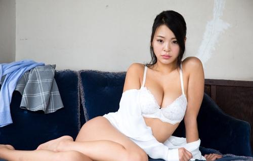 南真菜果 喜多愛 Hカップ AV女優 64