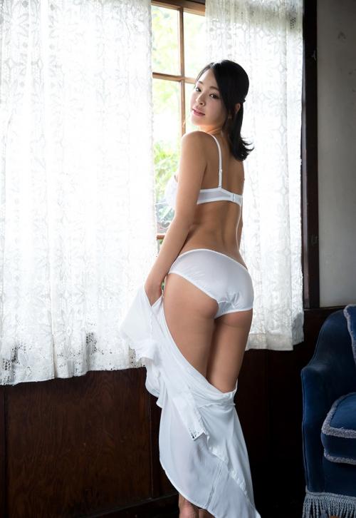 南真菜果 喜多愛 Hカップ AV女優 66