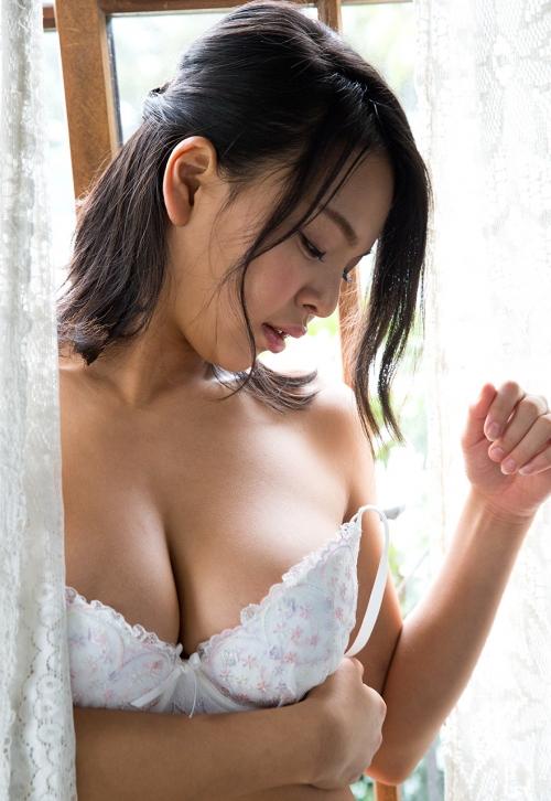 南真菜果 喜多愛 Hカップ AV女優 68