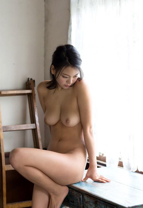 南真菜果 喜多愛 Hカップ AV女優 80