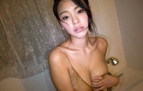 南真菜果 喜多愛 Hカップ AV女優 90