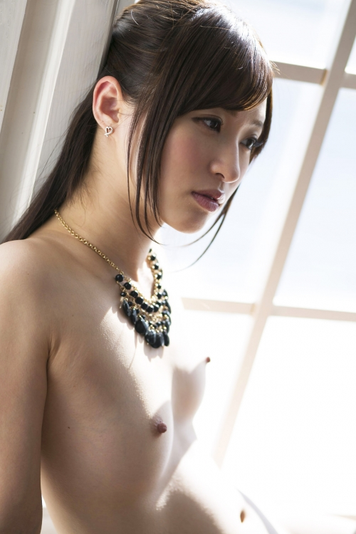 天使もえ Dカップ AV女優 23