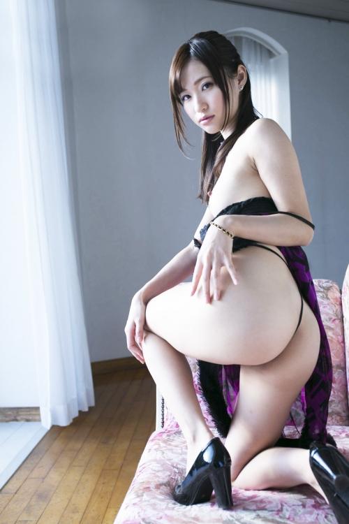 天使もえ Dカップ AV女優 29