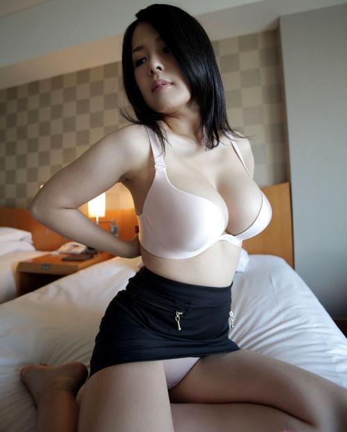人妻 若妻 03