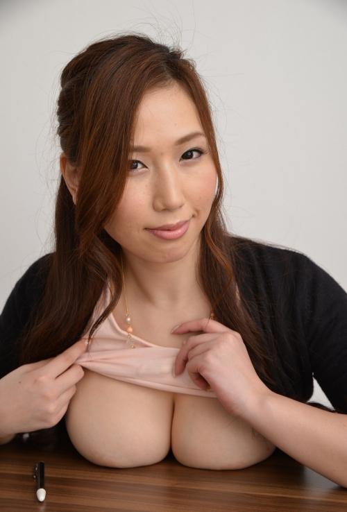 佐山愛 Hカップ AV女優 50