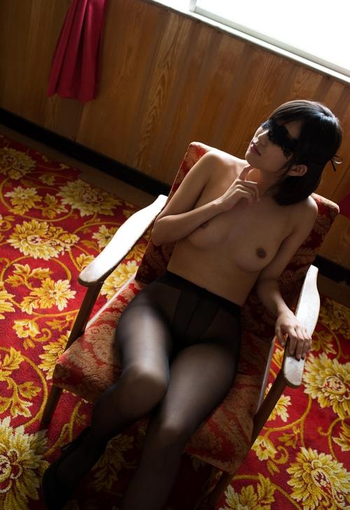 湊莉久 Dカップ AV女優 76