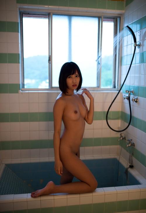 湊莉久 Dカップ AV女優 83