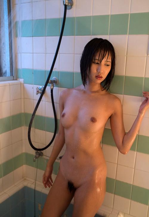 湊莉久 Dカップ AV女優 88