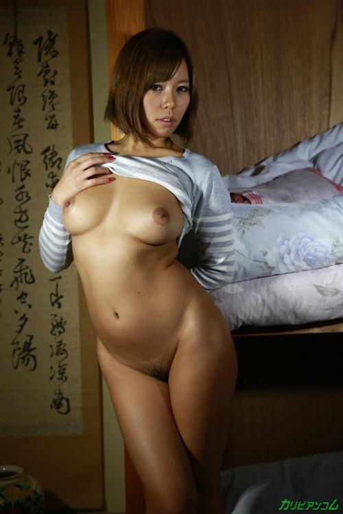 西条沙羅 Hカップ AV女優 04