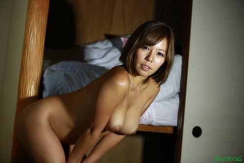西条沙羅 Hカップ AV女優 07