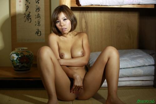 西条沙羅 Hカップ AV女優 08