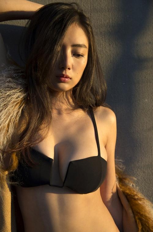 片山萌美 89