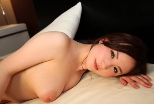 冴島かおり 32