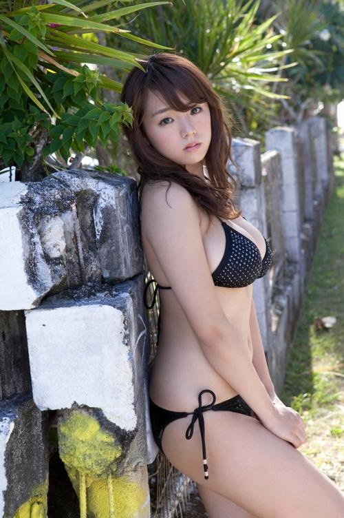 篠崎愛 32