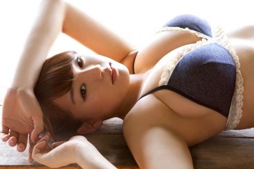 篠崎愛 51