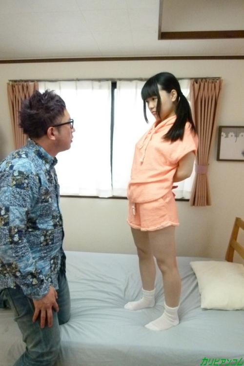 青島かえで 画像 11