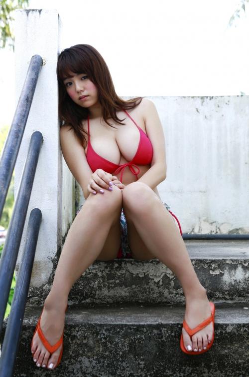 抜ける今夜のオカズ 画像 09