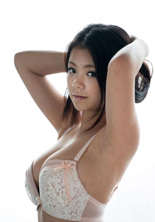 鶴田かな 06