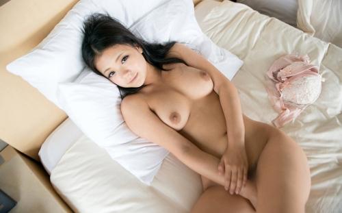 鶴田かな 31