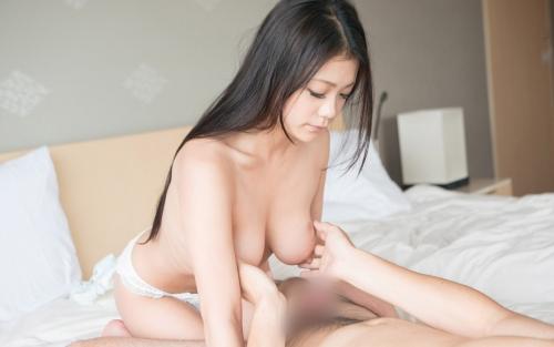 鶴田かな 41