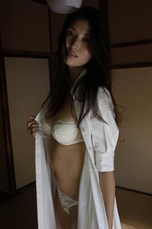 橋本マナミ 11