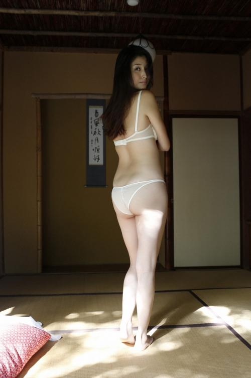 橋本マナミ 12