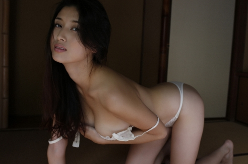 橋本マナミ 15