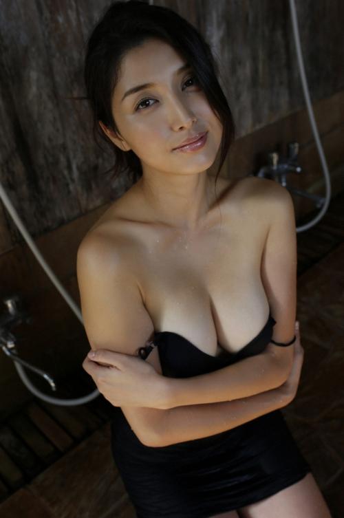 橋本マナミ 22