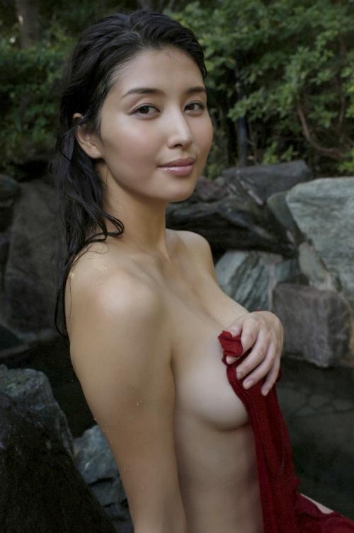橋本マナミ 31
