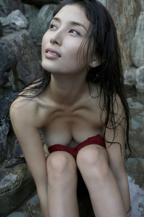 橋本マナミ 35