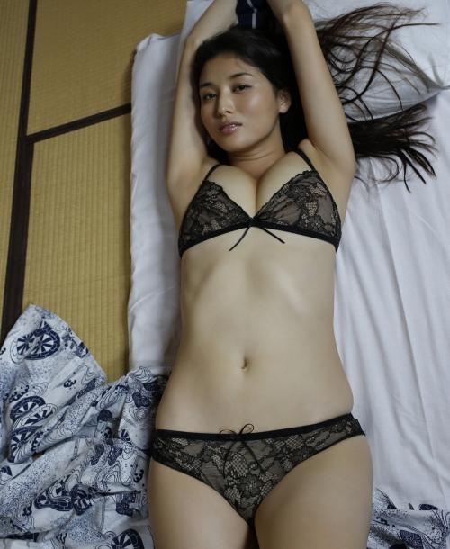 橋本マナミ 41