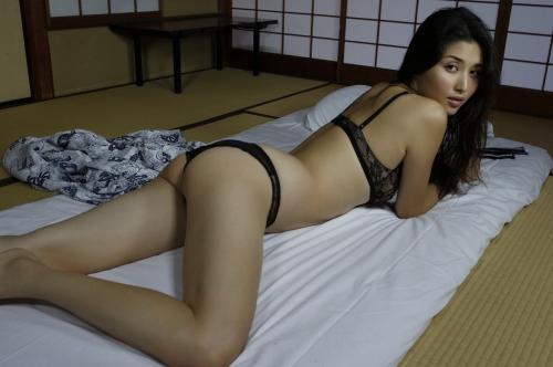 橋本マナミ 43