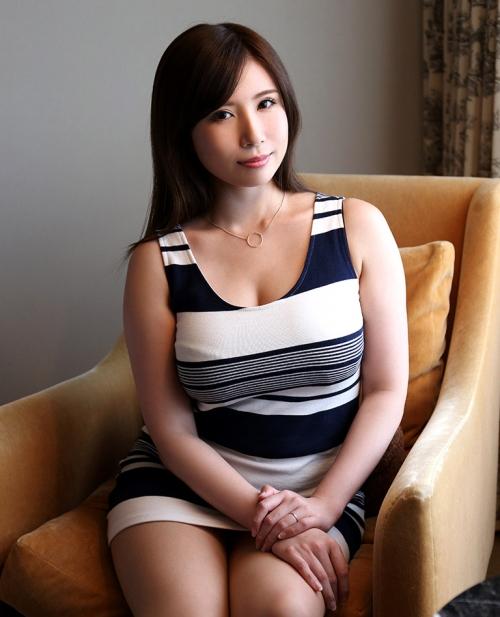 千乃あずみ 04
