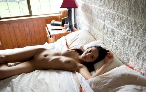 辻本杏 画像 28