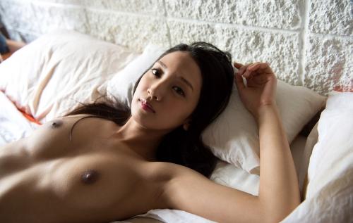 辻本杏 画像 29