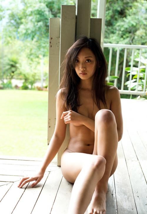 辻本杏 画像 50