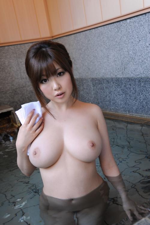 浜崎りお 05