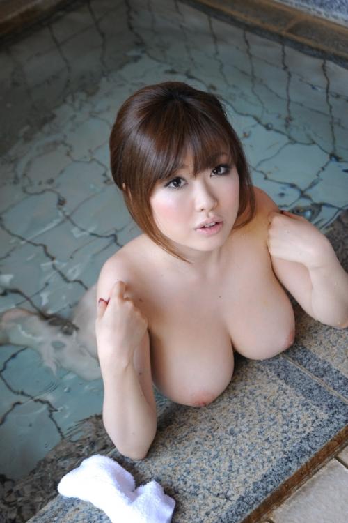 浜崎りお 06