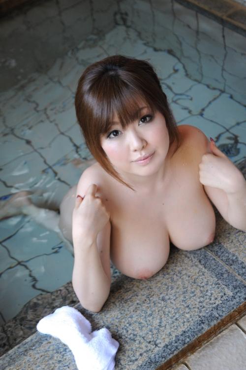 浜崎りお 07
