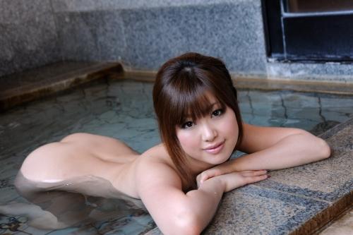 浜崎りお 08