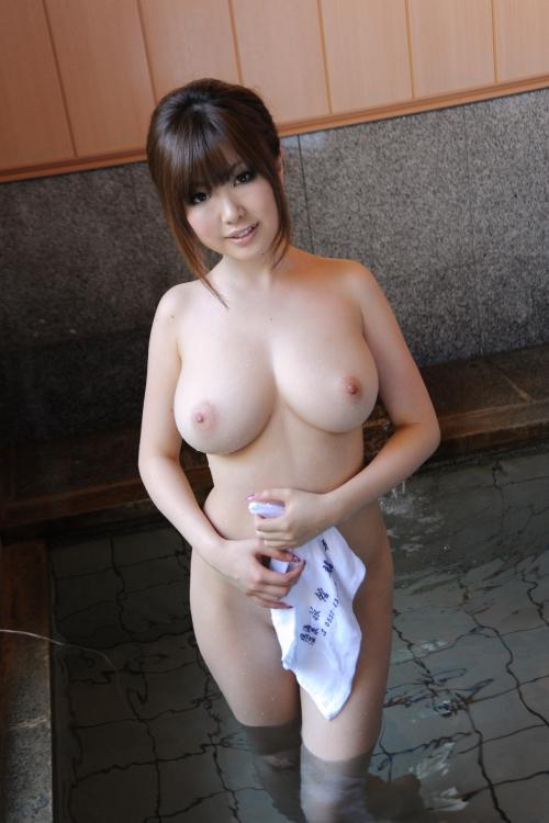 浜崎りお 09